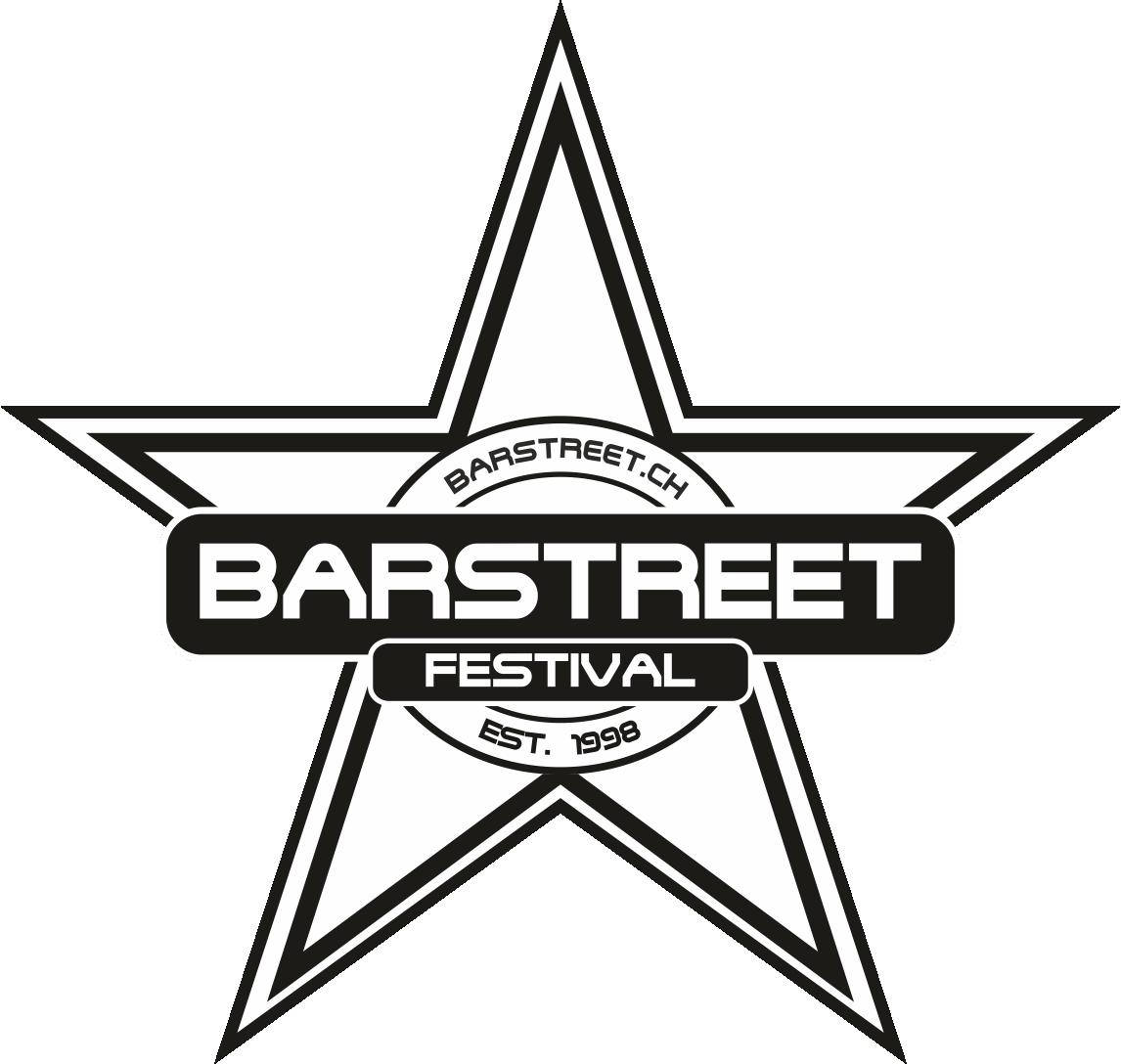 BARSTREET FESTIVAL